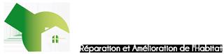 Valin Solution Logo