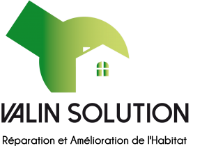 Valin solution